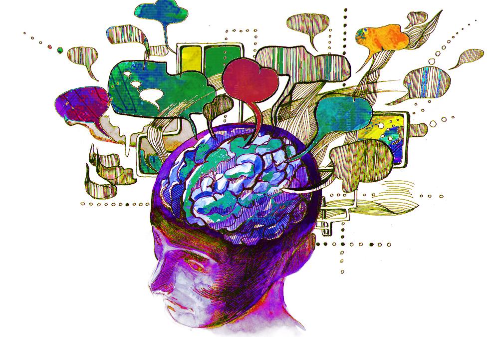"""Creatività: come superare definitivamente il """"Blocco dello Scrittore""""!"""