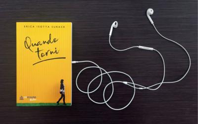 Tutti i segreti e le curiosità sugli Audiolibri svelati da Edicusano!