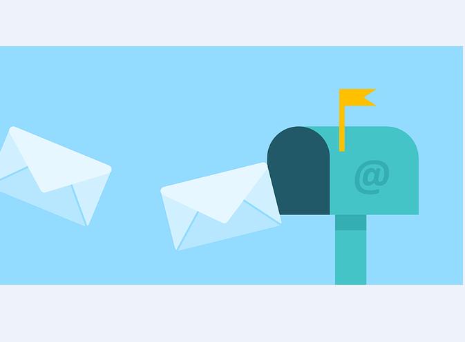 Scrivere una mail formale: più semplice di quanto credi!