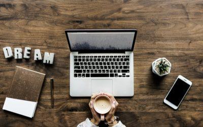 Book Blogger e Book Tuber! Chi sono i critici letterari del futuro!