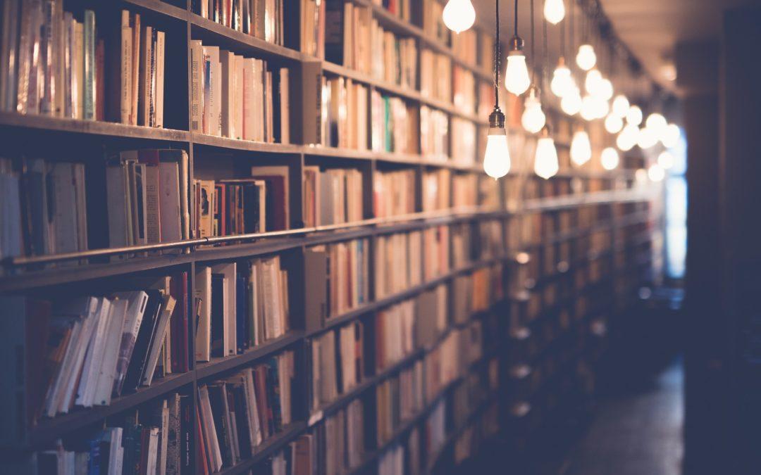Quali sono i personaggi più amati della letteratura?