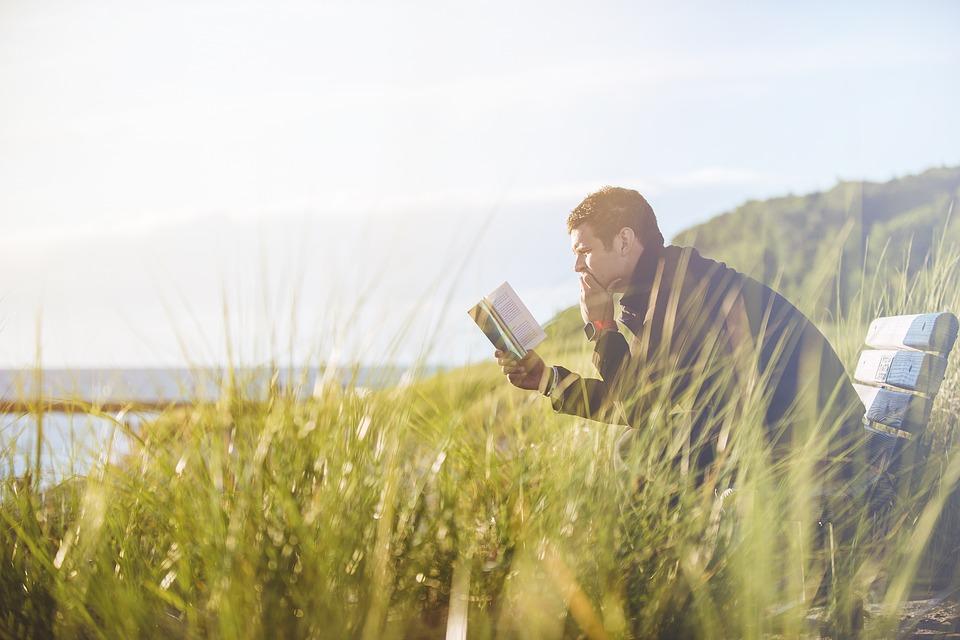 Cosa succede al cervello quando leggiamo?