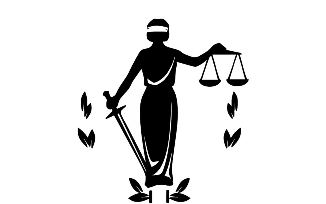 Prefazione al manuale di Istituzioni di Diritto Romano