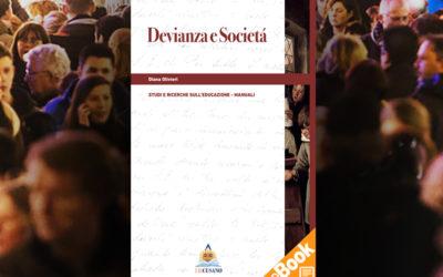 Devianza e società: intervista alla prof.ssa Olivieri, autrice del manuale