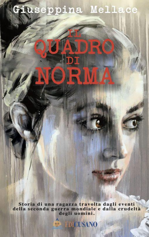 Il quadro di noma