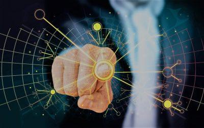 Manuale di Abilità Informatiche e tecnologie per l'educazione: intervista all'autore prof. Piceci
