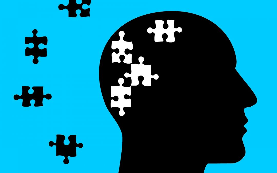 Motivazione e memoria: un Manuale ne indaga la correlazione